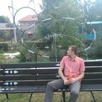 Максим Креативный (creativeworm) – гуру WordPress