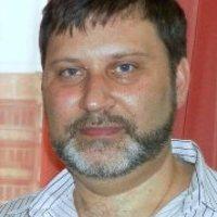 Александр Елфутин (numf) – HTML5, CSS3