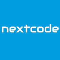 nextcode