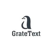gratetext