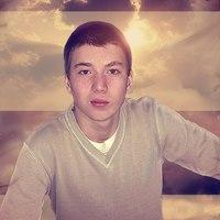 Владимир Дубенко (4el0vek) – Веб-мастер