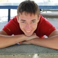 Иван Курлюта (esage-84014) – Специалист по созданию сайтов, копирайтер