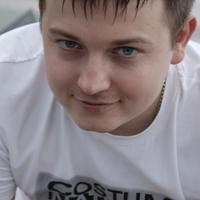 Макс Акимкин (valar-84040) – Дизайн сайтов и экранной графики