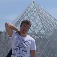 Роман Жуковский (infinitiweb) – Управляющий
