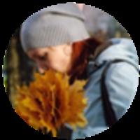 Татьяна Рассказова (raidiocat) – smm-менеджер, копирайтер
