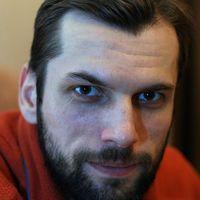 Дмитрий Молочко (mda-84220) – Full stack java разработчик