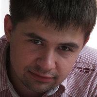 Игорь Пушкарский (igor-pushkarskiy) – frondend developer (CSS/LESS/JS/HTML/GULP/JADE)