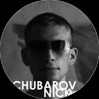 chubarov-84280