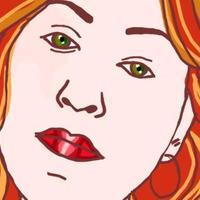 ELENA VARAVA (jestify) –