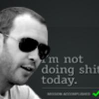 Михаил Смирнов (weboos) – веб дизайн, верстка