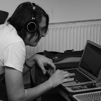 Евгений Светлаков (kabelsea) – teamlead, python developer