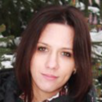 Анастасия Березинская (designtura) – Senior User Experience Designer