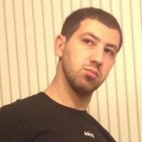 Edgar Davtyan (niiworld) – CTO