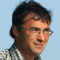 Valentin Rasulov (artdevue) – Web-development