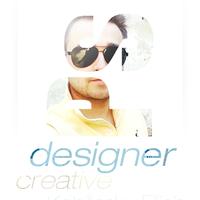 Илья Кобылинский (corwinstar) – дизайнер
