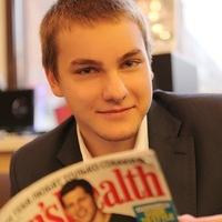 Микаэл Агабальянц (njxqlus) – wordpress, landing-page, дизайн, верстка, координатор проектов