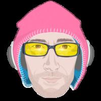 Александр Орёл (lxndrrl) – Front-End Developer