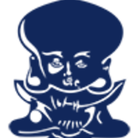 djump3r (djump3r) – Web-разработчик