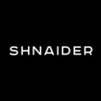 shnaider-84950