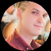 Артем Ш (temi4) – php-программист, 1с-bitrix
