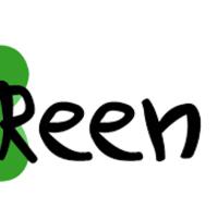 greenlinesaratov