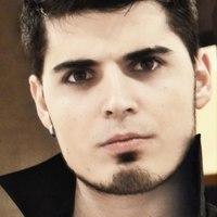 Алексей Moosk (moosk) – графический дизайнер, Web design