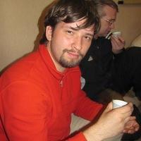 Илья Сярдин (lindal-85142) – Yii программист