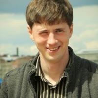 Максим Куприянюк (max-24h) – веб-дизайнер