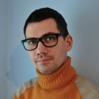 Юрий Прокофьев (yuppi3d) – 3d анимация, Game разработки