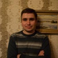 Сергей Кузьмин (kouzminsergey) – c/c++, java, opencv Разработка распределенный систем. Сomputer vision.