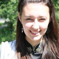 Татьяна Чернова (tatach-85234) – Переводчик