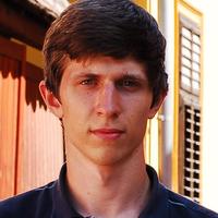 Anton Diatlov (anthoni-85236) – UI designer