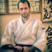 Gennady Kaliner (aikigek5772) – Motion Designer