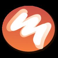 mydesign