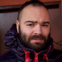 Георгий Яковлев (jorjeputo) – lead дизайнер
