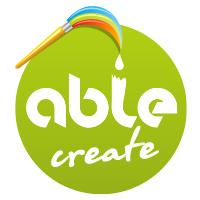 ablecreate