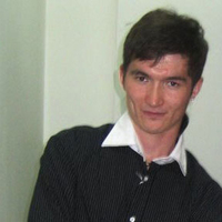Алексей Насреев (alexsynarchin) – Web-разработчик