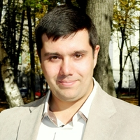 Евгений Литвин (eugene-litvin) – Business Analyst