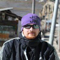 Matvey Kuznetsov (d4dr) – Интернет-маркетолог