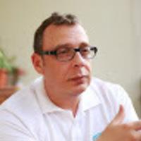 Виталий Кацап (vkatsap) – Сертифицированный специалист по рекламе в Google Adwords
