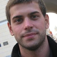 Дмитрий Бурдин (studmuffin) – c++/qt, java-developer