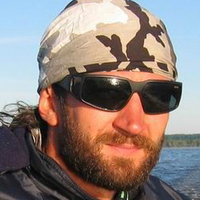 Герман Фаудер (presshawk) – веб-дизайн, веб-мастеринг