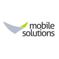 Mobile Team (yeswecan) – web/mobile development