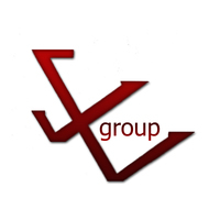 web-group