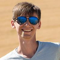 Алексей Скуратов (alexquartz) – Веб дизайн и интерфейсы