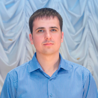 Илья Попов (bkmzdtkbrbq) – SEO