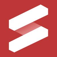 Александр Печенин (simplion) – Дизайнер сайтов