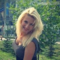 kovalchik-86496