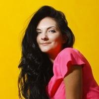 Марина Подстригич (coloristica) – Graphic designer