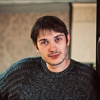 Алексей Баженов (lexin-86546) – Менеджер проектов, дизайнер